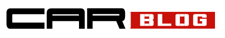 Carblog toute l'actualité de l'automobile