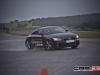 testing-bridgestone-adrenalin-29