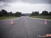testing-bridgestone-adrenalin-34