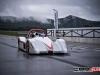 testing-bridgestone-adrenalin-60