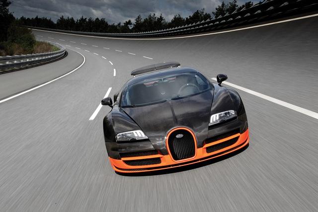 bugatti-veyron-supersport02
