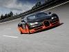 bugatti-veyron-supersport01
