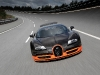 bugatti-veyron-supersport02