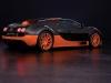 bugatti-veyron-supersport07