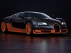 bugatti-veyron-supersport08
