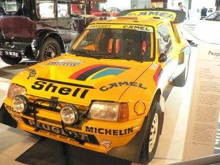 peugeot-205turbo16-rallye-15