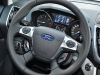 essai-ford-grand-c-max-tdci-163-powershift-12