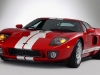 ford-gt-06