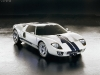 ford-gt-20