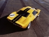 ford-gt-23