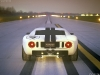 ford-gt-25