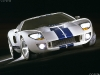 ford-gt-26