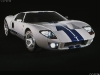 ford-gt-27