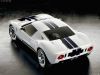 ford-gt-30