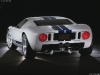 ford-gt-31