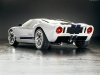 ford-gt-34