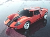 ford-gt-35