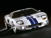 ford-gt-36