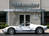 ford-gt-37