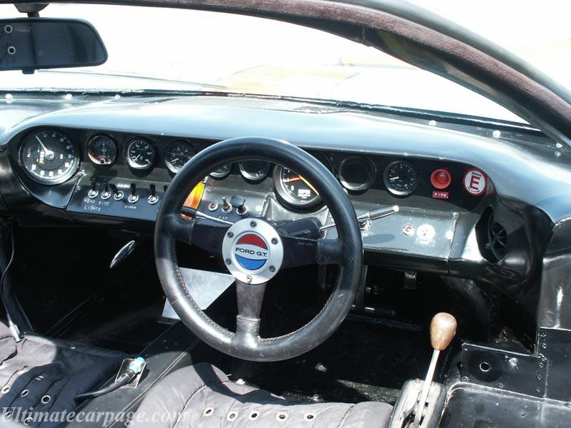 ford-gt40-mk1-05