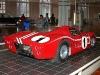 ford-gt40-mk4-01