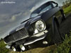 mustang-shelby-eleanor-gt500-25