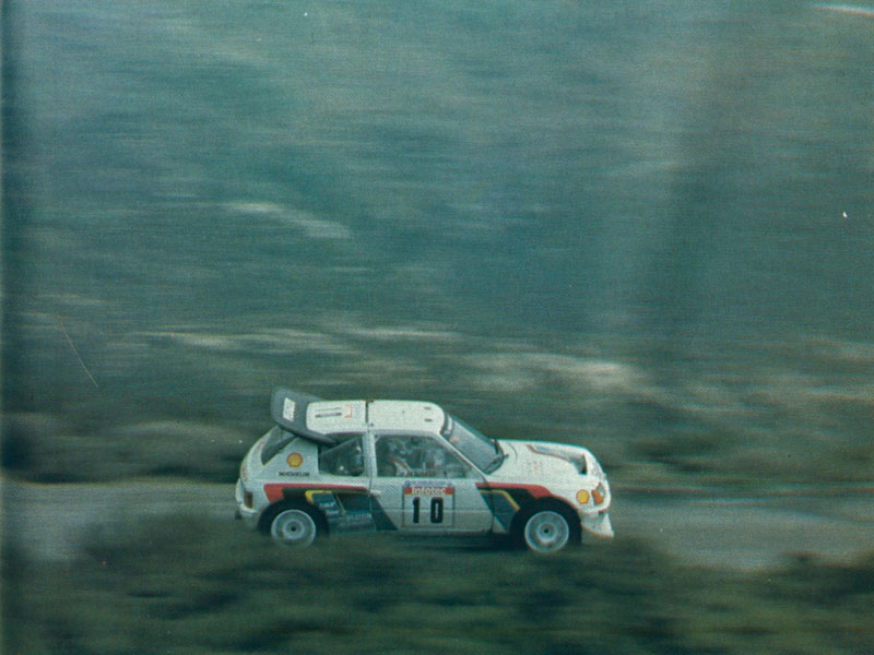 peugeot-205turbo16-action06