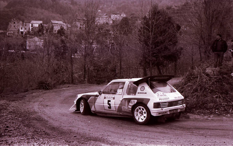 peugeot-205turbo16-action14