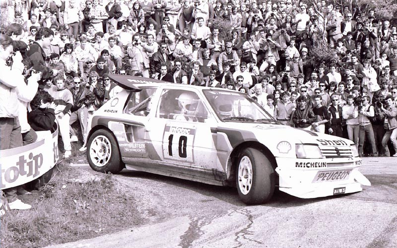 peugeot-205turbo16-action23