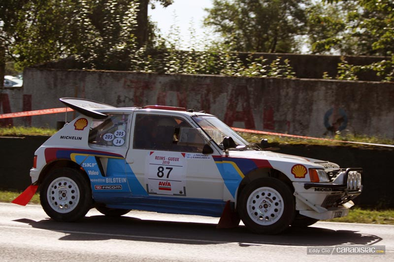 peugeot-205turbo16-action29