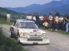 peugeot-205turbo16-action04