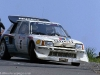 peugeot-205turbo16-action07