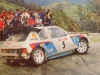 peugeot-205turbo16-action12