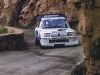 peugeot-205turbo16-action17