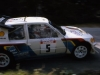 peugeot-205turbo16-action18