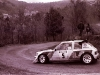 peugeot-205turbo16-action21