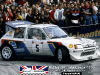 peugeot-205turbo16-action32