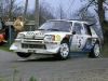 peugeot-205turbo16-action33