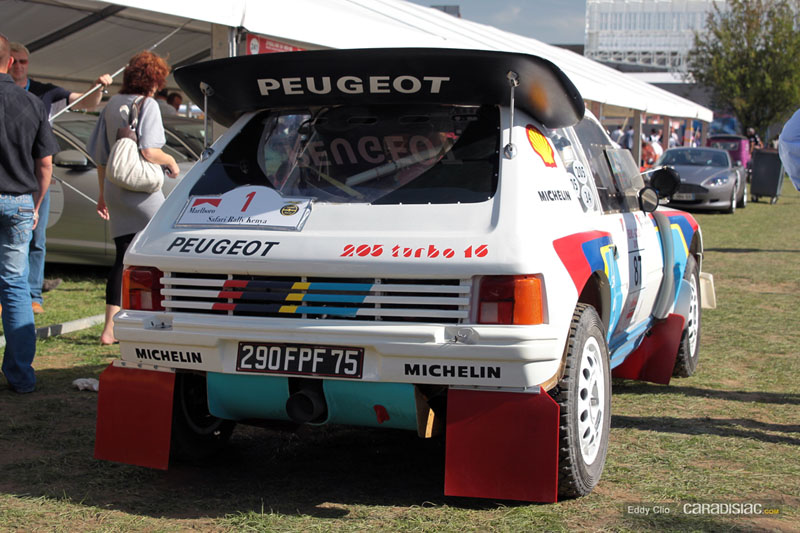 peugeot-205turbo16-rallye-20