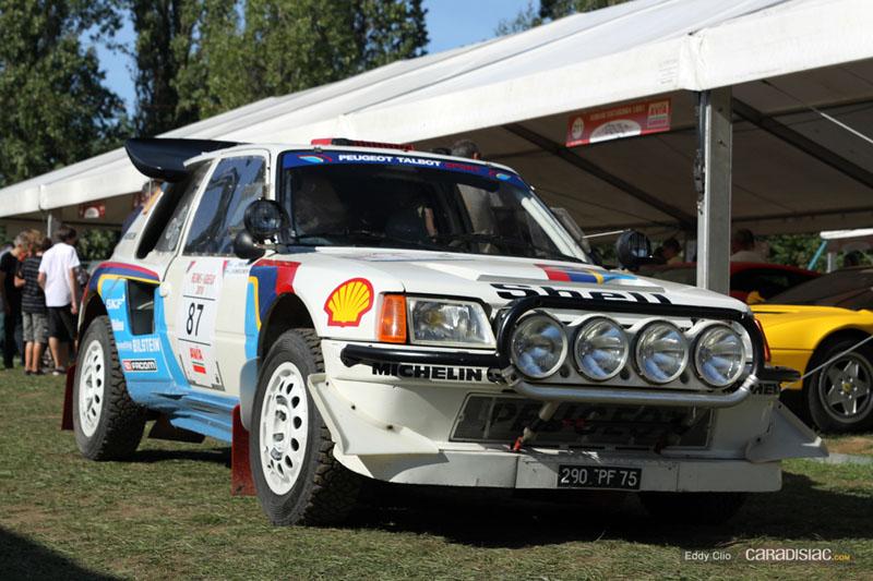 peugeot-205turbo16-rallye-25