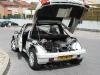 peugeot-205turbo16-rallye-01