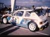 peugeot-205turbo16-rallye-02