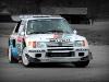 peugeot-205turbo16-rallye-04