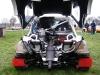 peugeot-205turbo16-rallye-06