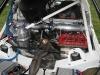 peugeot-205turbo16-rallye-07
