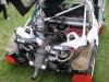 peugeot-205turbo16-rallye-10