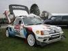 peugeot-205turbo16-rallye-11