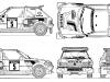peugeot-205turbo16-rallye-13