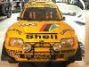 peugeot-205turbo16-rallye-14