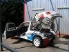peugeot-205turbo16-rallye-16